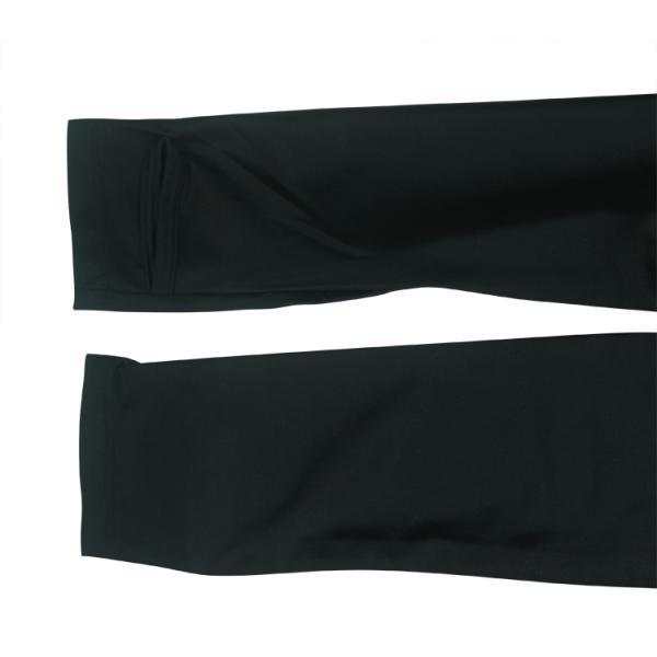 ラッシュガード トレンカ レディース ラッシュトレンカ 体型カバー 女性用 紫外線対策 日焼け防止 水着用トレンカ 大きいサイズ|mizuki-store|28