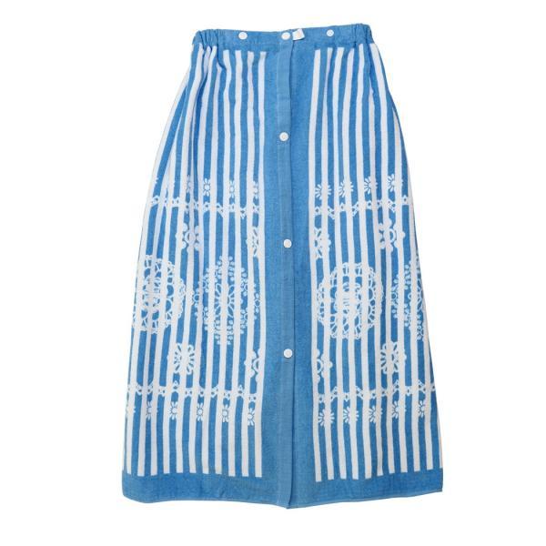 ラップタオル 子供 80cm キッズ 女の子 男の子 スイミング 巻きタオル バスタオル プールタオル 水着着替えタオル スイムタオル|mizuki-store|32