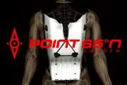 point65