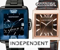 CITIZEN INDEPENDENT