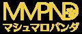 マシュマロパンダ Yahoo!店 ロゴ