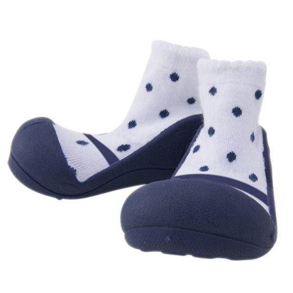 ラッピング無料 無毒性テストクリア済み ベビーシューズ 女の子 男の子 靴 シューズ ファーストシューズ Baby feet(ベビーフィート) 11.5cm 11色対応|mobel|22