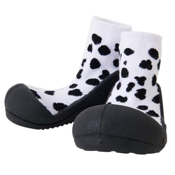 ラッピング無料 無毒性テストクリア済み ベビーシューズ 女の子 男の子 靴 シューズ ファーストシューズ Baby feet(ベビーフィート) 11.5cm 11色対応|mobel|23