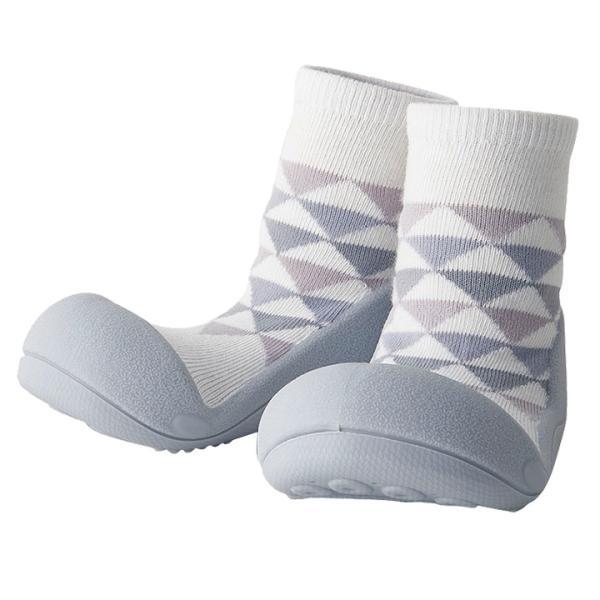 ラッピング無料 無毒性テストクリア済み ベビーシューズ 女の子 男の子 靴 シューズ ファーストシューズ Baby feet(ベビーフィート) 11.5cm 11色対応|mobel|13