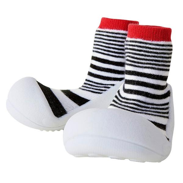 ラッピング無料 無毒性テストクリア済み ベビーシューズ 女の子 男の子 靴 シューズ ファーストシューズ Baby feet(ベビーフィート) 11.5cm 11色対応|mobel|14
