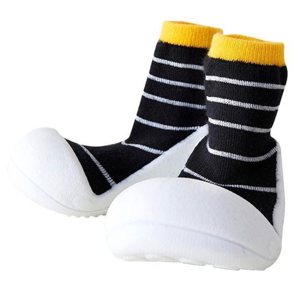 ラッピング無料 無毒性テストクリア済み ベビーシューズ 女の子 男の子 靴 シューズ ファーストシューズ Baby feet(ベビーフィート) 11.5cm 11色対応|mobel|15