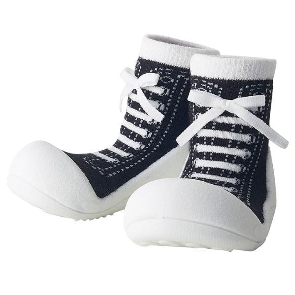 ラッピング無料 無毒性テストクリア済み ベビーシューズ 女の子 男の子 靴 シューズ ファーストシューズ Baby feet(ベビーフィート) 11.5cm 11色対応|mobel|16