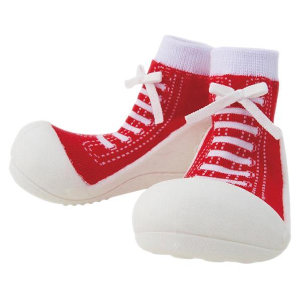 ラッピング無料 無毒性テストクリア済み ベビーシューズ 女の子 男の子 靴 シューズ ファーストシューズ Baby feet(ベビーフィート) 11.5cm 11色対応|mobel|17