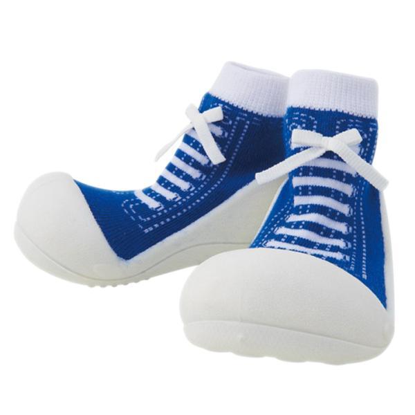 ラッピング無料 無毒性テストクリア済み ベビーシューズ 女の子 男の子 靴 シューズ ファーストシューズ Baby feet(ベビーフィート) 11.5cm 11色対応|mobel|18