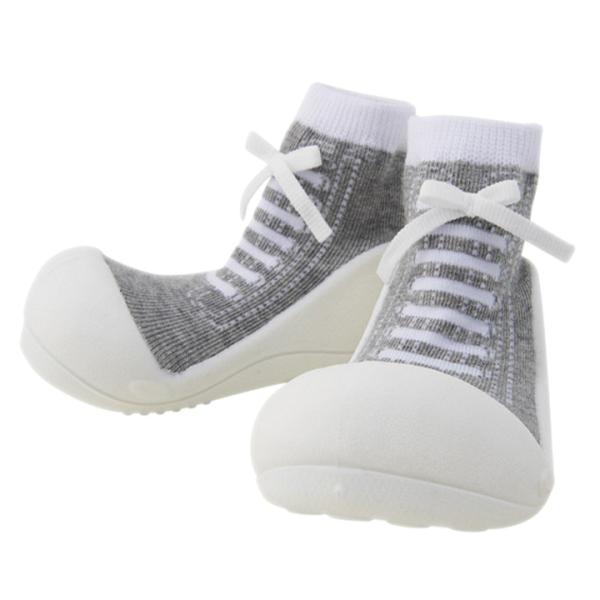 ラッピング無料 無毒性テストクリア済み ベビーシューズ 女の子 男の子 靴 シューズ ファーストシューズ Baby feet(ベビーフィート) 11.5cm 11色対応|mobel|19
