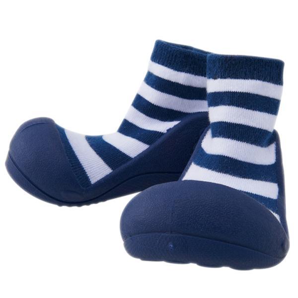 ラッピング無料 無毒性テストクリア済み ベビーシューズ 女の子 男の子 靴 シューズ ファーストシューズ Baby feet(ベビーフィート) 11.5cm 11色対応|mobel|20