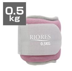 1.0kg
