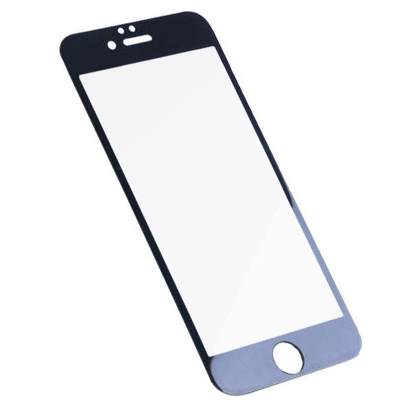 強化ガラスフィルム iPhone SE 第2世代 SE2 2020 iPhone11 Pro Max XR XS Max 8 7 Plus X 6s SE Xperia XZ1 Compact mobilebatteryampere 24