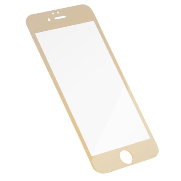 強化ガラスフィルム iPhone SE 第2世代 SE2 2020 iPhone11 Pro Max XR XS Max 8 7 Plus X 6s SE Xperia XZ1 Compact mobilebatteryampere 25