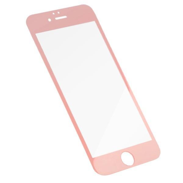 強化ガラスフィルム iPhone SE 第2世代 SE2 2020 iPhone11 Pro Max XR XS Max 8 7 Plus X 6s SE Xperia XZ1 Compact mobilebatteryampere 27