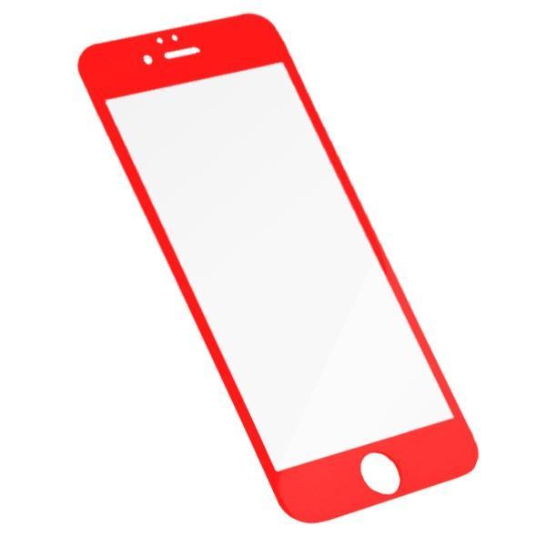 強化ガラスフィルム iPhone SE 第2世代 SE2 2020 iPhone11 Pro Max XR XS Max 8 7 Plus X 6s SE Xperia XZ1 Compact mobilebatteryampere 26