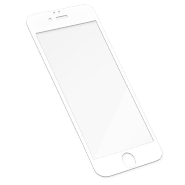 強化ガラスフィルム iPhone SE 第2世代 SE2 2020 iPhone11 Pro Max XR XS Max 8 7 Plus X 6s SE Xperia XZ1 Compact mobilebatteryampere 23