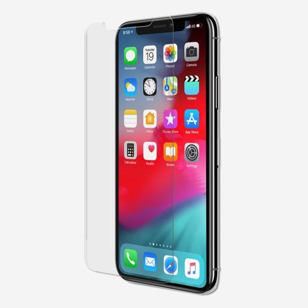 強化ガラスフィルム iPhone SE 第2世代 SE2 2020 iPhone11 Pro Max XR XS Max 8 7 Plus X 6s SE Xperia XZ1 Compact mobilebatteryampere 22