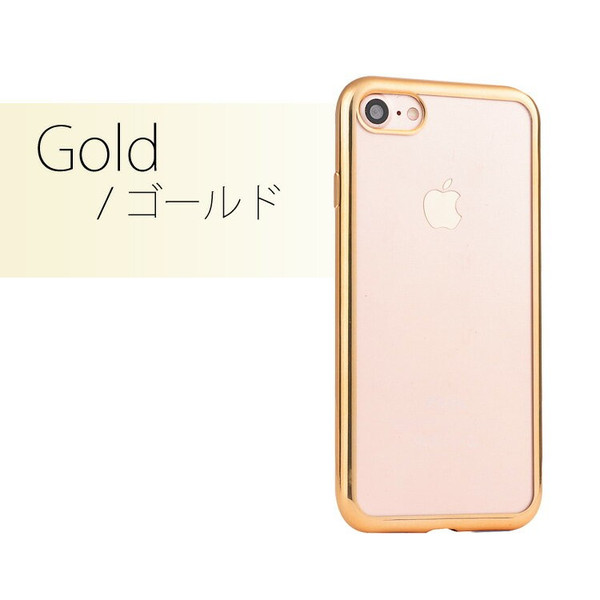 iPhone12 ケース iPhone12 mini 12 Pro Max iPhone SE 第2世代 SE2 2020 iPhone11 Pro Max クリア iPhone8 XR XS  X SE 第1世代 TPU スマホ|mobilebatteryampere|21