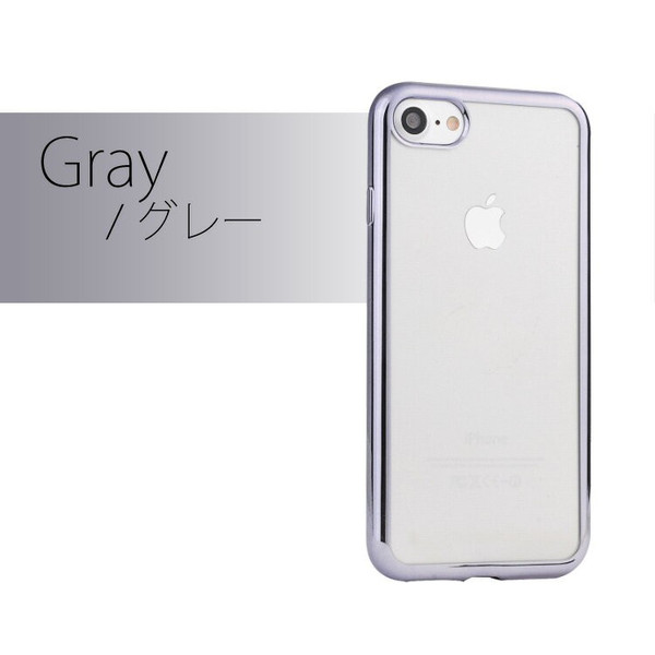 iPhone12 ケース iPhone12 mini 12 Pro Max iPhone SE 第2世代 SE2 2020 iPhone11 Pro Max クリア iPhone8 XR XS  X SE 第1世代 TPU スマホ|mobilebatteryampere|22