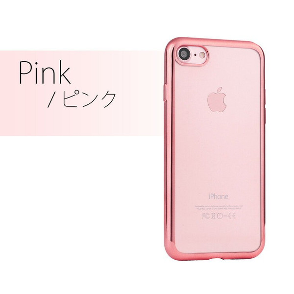 iPhone12 ケース iPhone12 mini 12 Pro Max iPhone SE 第2世代 SE2 2020 iPhone11 Pro Max クリア iPhone8 XR XS  X SE 第1世代 TPU スマホ|mobilebatteryampere|24