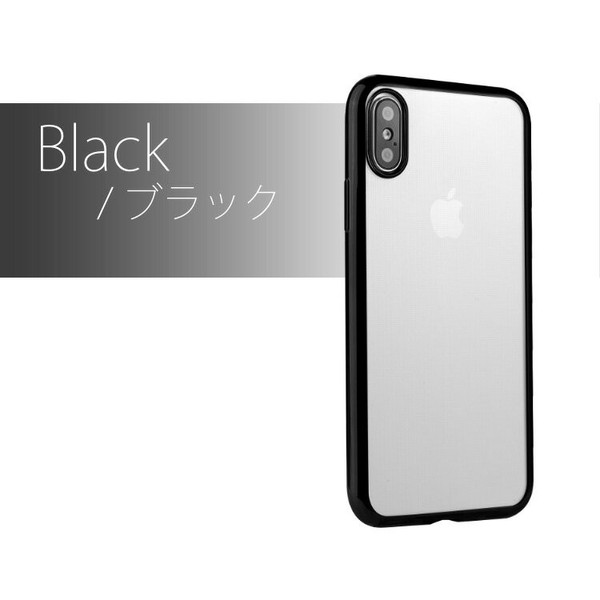 iPhone12 ケース iPhone12 mini 12 Pro Max iPhone SE 第2世代 SE2 2020 iPhone11 Pro Max クリア iPhone8 XR XS  X SE 第1世代 TPU スマホ|mobilebatteryampere|27