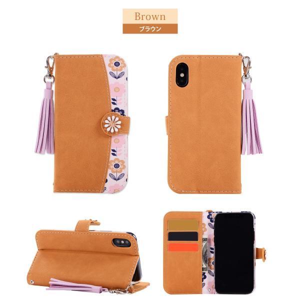 iPhone XR ケース 携帯 スマホ ケース カバー 手帳型 ストラップ 2点セット iPhone XS Max ケース iPhone8 7 Plus X おしゃれ 韓国 アイホンケース|mobilebatteryampere|21