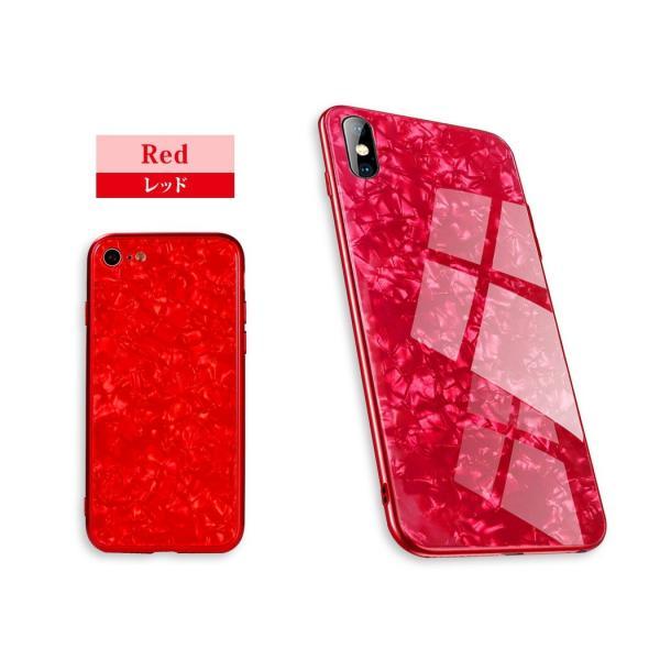 iPhone XR ケース 携帯 スマホ ケース カバー Qi対応 背面強化ガラス iPhone XS Max iPhone8 Plus X ケース iPhone7 6s mobilebatteryampere 22