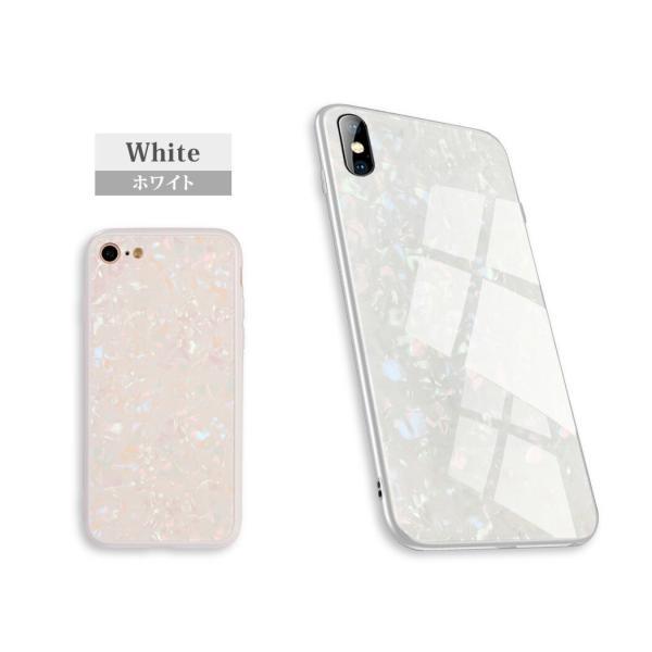 iPhone XR ケース 携帯 スマホ ケース カバー Qi対応 背面強化ガラス iPhone XS Max iPhone8 Plus X ケース iPhone7 6s mobilebatteryampere 25