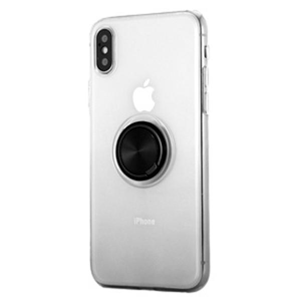 iPhone11 ケース クリア  iPhone11 Pro 2タイプ iPhone7 XR XS Max X iPhone8 スマホケース フィンガーリング 耐衝撃 TPU おしゃれ mobilebatteryampere 26