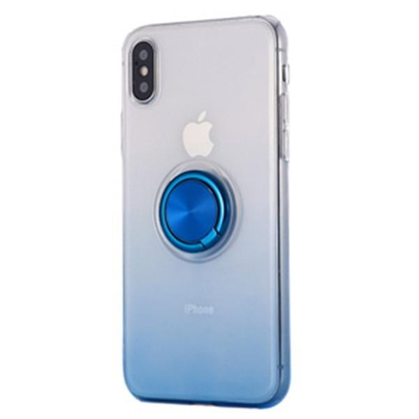 iPhone11 ケース クリア  iPhone11 Pro 2タイプ iPhone7 XR XS Max X iPhone8 スマホケース フィンガーリング 耐衝撃 TPU おしゃれ mobilebatteryampere 27
