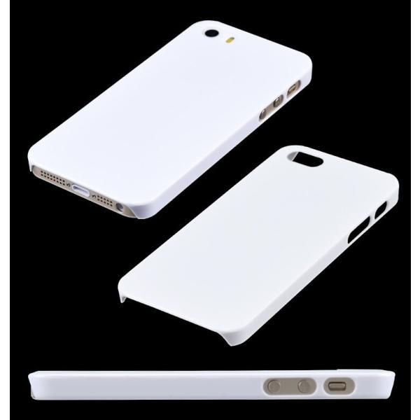 iPhone11 ケース iPhone11 Pro ケース スマホ ケース 携帯 カバー iPhone8plus 7 6s XR XS Max X 5S ハード 薄い 軽量 耐衝撃 クリア mobilebatteryampere 23