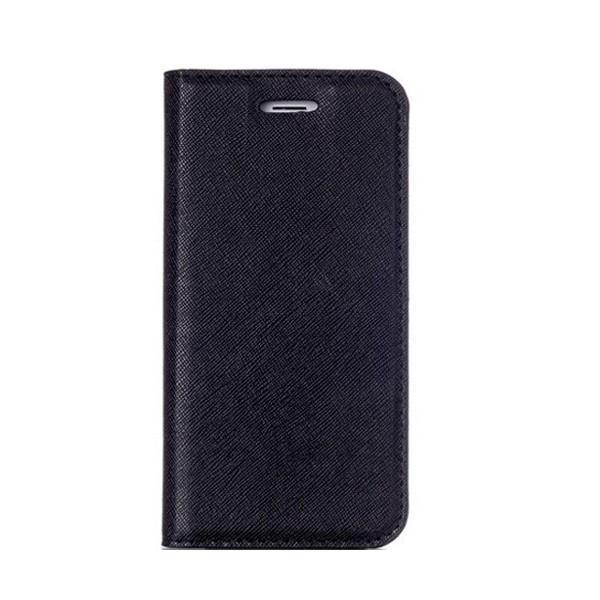 iPhone12 ケース mini 手帳型 iPhone 12 Pro Max SE 第2世代 ケース SE2 2020 iPhone11 Pro 8 XR XS Max X PLUS  スマホケース 耐衝撃|mobilebatteryampere|32