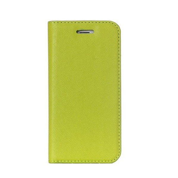iPhone12 ケース mini 手帳型 iPhone 12 Pro Max SE 第2世代 ケース SE2 2020 iPhone11 Pro 8 XR XS Max X PLUS  スマホケース 耐衝撃|mobilebatteryampere|28