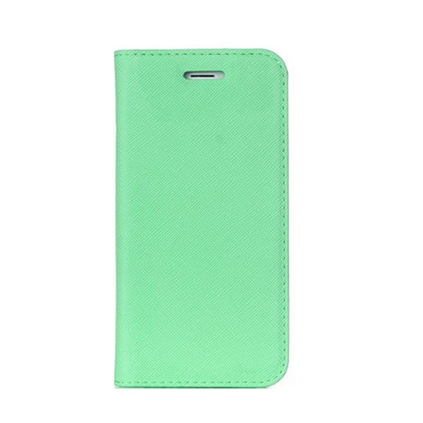 iPhone12 ケース mini 手帳型 iPhone 12 Pro Max SE 第2世代 ケース SE2 2020 iPhone11 Pro 8 XR XS Max X PLUS  スマホケース 耐衝撃|mobilebatteryampere|27