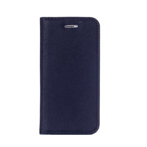 iPhone12 ケース mini 手帳型 iPhone 12 Pro Max SE 第2世代 ケース SE2 2020 iPhone11 Pro 8 XR XS Max X PLUS  スマホケース 耐衝撃|mobilebatteryampere|31