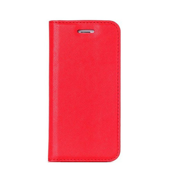 iPhone12 ケース mini 手帳型 iPhone 12 Pro Max SE 第2世代 ケース SE2 2020 iPhone11 Pro 8 XR XS Max X PLUS  スマホケース 耐衝撃|mobilebatteryampere|22