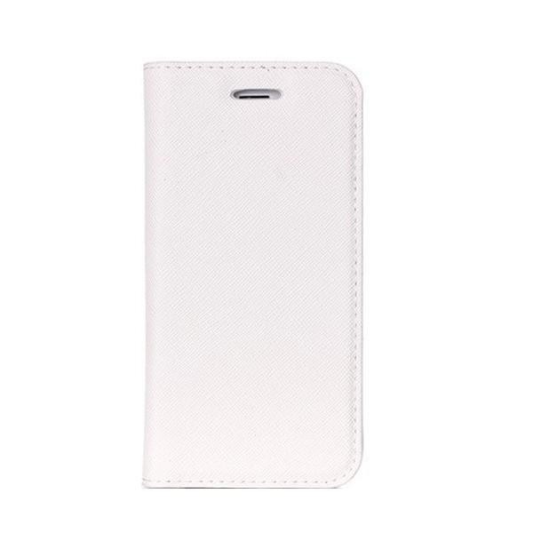 iPhone12 ケース mini 手帳型 iPhone 12 Pro Max SE 第2世代 ケース SE2 2020 iPhone11 Pro 8 XR XS Max X PLUS  スマホケース 耐衝撃|mobilebatteryampere|30