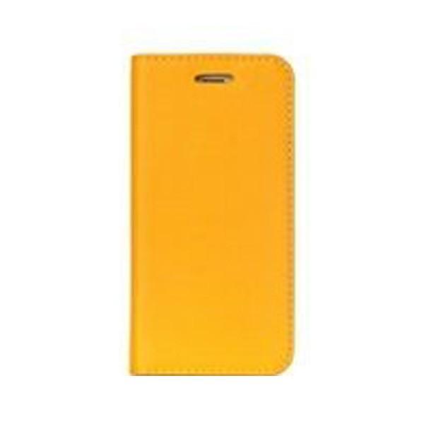 iPhone12 ケース mini 手帳型 iPhone 12 Pro Max SE 第2世代 ケース SE2 2020 iPhone11 Pro 8 XR XS Max X PLUS  スマホケース 耐衝撃|mobilebatteryampere|29