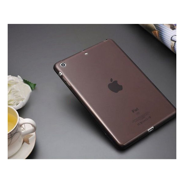 iPad Air 2019 ケース iPad Pro 11 10.5 9.7 カバー 2018 2017 mini4 Air 2 mini2 第6世代 軽量 スリム タブレットカバー クリア|mobilebatteryampere|23