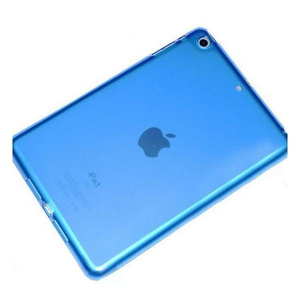 iPad Air 2019 ケース iPad Pro 11 10.5 9.7 カバー 2018 2017 mini4 Air 2 mini2 第6世代 軽量 スリム タブレットカバー クリア|mobilebatteryampere|22