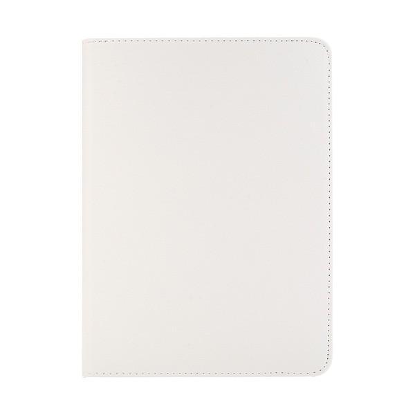 iPad Pro 11インチ 2021 第3世代 手帳型 ケース 保護フィルム タッチペン3点セット iPad Air4 10.9 10.2 2020 iPad mini 2019 A2377 mobilebatteryampere 31