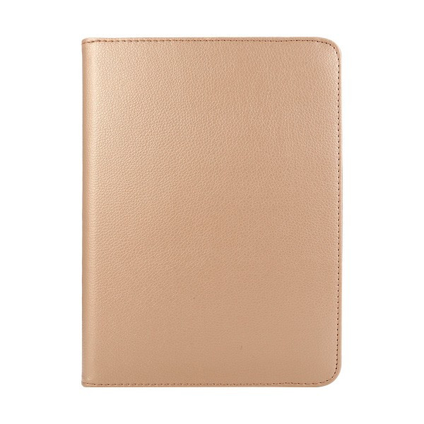 iPad Pro 11インチ 2021 第3世代 手帳型 ケース 保護フィルム タッチペン3点セット iPad Air4 10.9 10.2 2020 iPad mini 2019 A2377 mobilebatteryampere 33