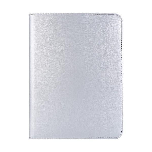 iPad Pro 11インチ 2021 第3世代 手帳型 ケース 保護フィルム タッチペン3点セット iPad Air4 10.9 10.2 2020 iPad mini 2019 A2377 mobilebatteryampere 34