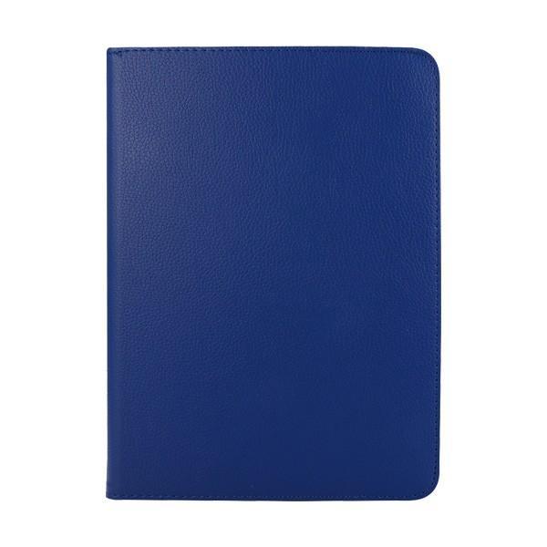 iPad Pro 11インチ 2021 第3世代 手帳型 ケース 保護フィルム タッチペン3点セット iPad Air4 10.9 10.2 2020 iPad mini 2019 A2377 mobilebatteryampere 36