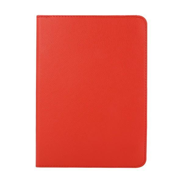 iPad Pro 11インチ 2021 第3世代 手帳型 ケース 保護フィルム タッチペン3点セット iPad Air4 10.9 10.2 2020 iPad mini 2019 A2377 mobilebatteryampere 24