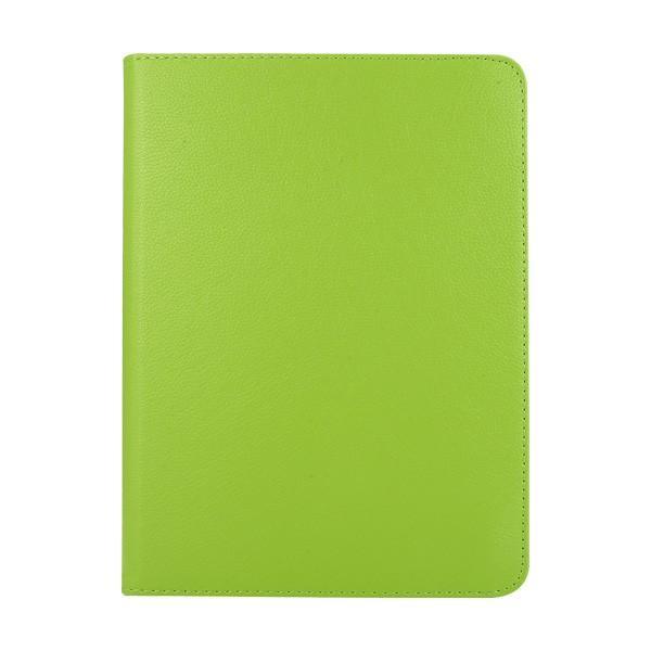 iPad Pro 11インチ 2021 第3世代 手帳型 ケース 保護フィルム タッチペン3点セット iPad Air4 10.9 10.2 2020 iPad mini 2019 A2377 mobilebatteryampere 26