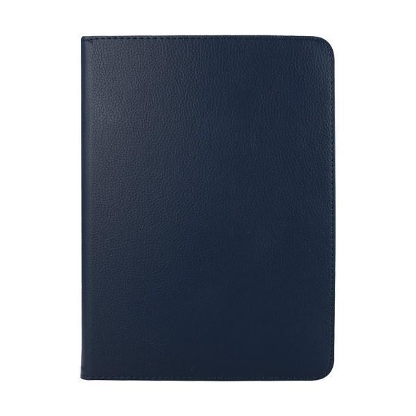 iPad Pro 11インチ 2021 第3世代 手帳型 ケース 保護フィルム タッチペン3点セット iPad Air4 10.9 10.2 2020 iPad mini 2019 A2377 mobilebatteryampere 27