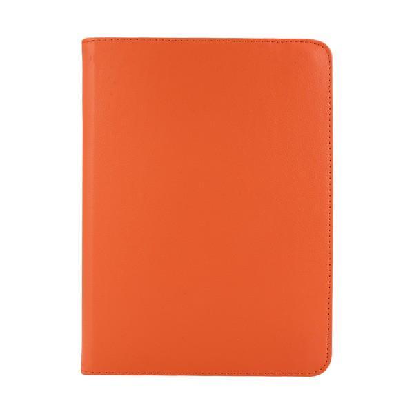 iPad Pro 11インチ 2021 第3世代 手帳型 ケース 保護フィルム タッチペン3点セット iPad Air4 10.9 10.2 2020 iPad mini 2019 A2377 mobilebatteryampere 28