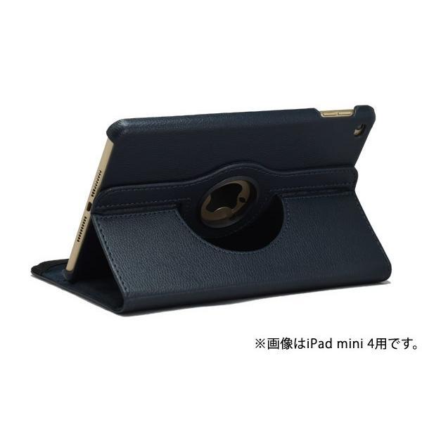 iPad Air 2019 ケース カバー iPad Pro 10.5 インチ 2018 2017 Air2 mini5 mini4  第6世代 レザー 液晶保護フィルム+タッチペン3点セット|mobilebatteryampere|27